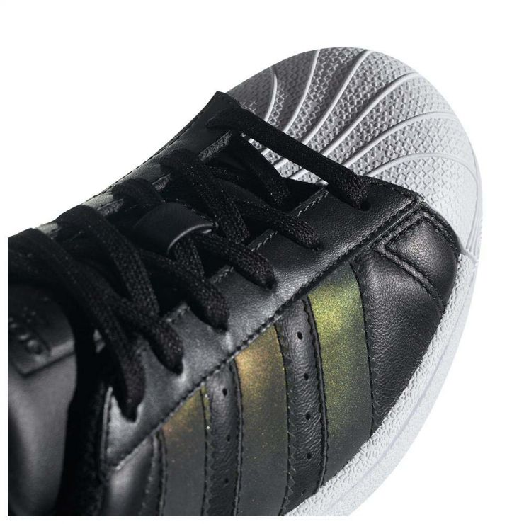 CQ2688   Adidas Superstar j